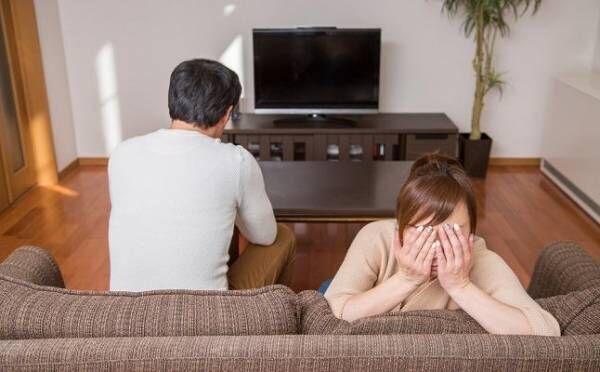 不幸な結婚生活は名前のせい?結婚前に「姓名判断」をしたほうがいいワケ