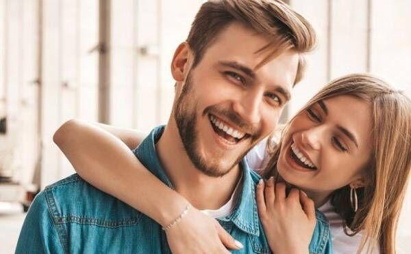 結婚…この2つは妥協しちゃダメ!相手を選ぶ際の「究極の条件」