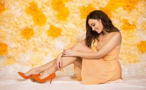 夢占い|オレンジ色の夢はいい変化の前兆!見た色が教えてくれる今と未来