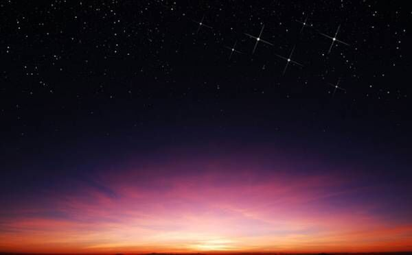 牡牛座は、方向転換をする形で新たなスタートを…10月28日 蠍座の新月【新月満月からのメッセージ】