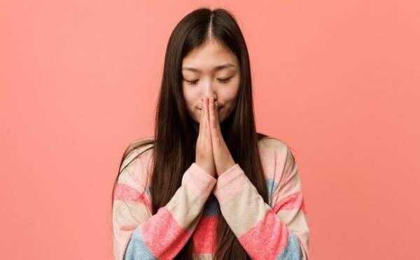 彼氏と仲直りしたいなら木更津へ!恋愛の悩み別、訪れたい神社3選