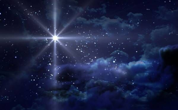 牡羊座は、ポテンシャルを発揮するチャンス…11月27日 射手座の新月【新月満月からのメッセージ】
