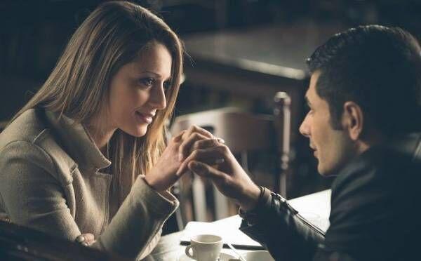 男性は女性の何を見て付き合いたいと思う?2つのポイント【ひとみしょうの男子学入門】