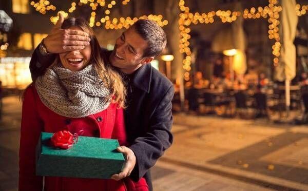 【ストーン占い】クリスマス、彼に告白される?天然石が伝えるメッセージ