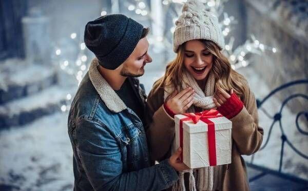 クリスマスイブ「奇跡の恋」3選!まさかの恋愛成就、好きだった彼との再会