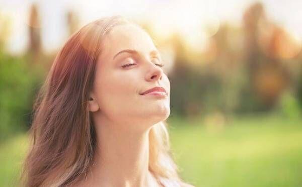 最も手軽な開運法?注目の「マインドフルネス瞑想」で2020年の運気を底上げ