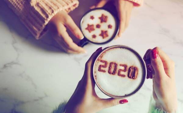 2020年はどうなる? 12月27日生まれは「自分を愛せる一年に…」366通りの誕生日占いでチェック!