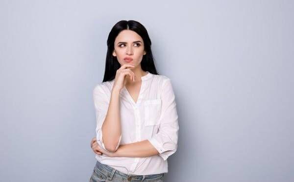 第一印象で損する「話しかけにくい女性」の特徴5つ!雰囲気を変えるコツは?