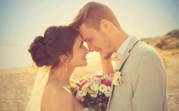 「実は運命の人だった…」意外な相手と運命的に結婚するカップルの共通点 【ソウルメイト、運命の人を読み解く】