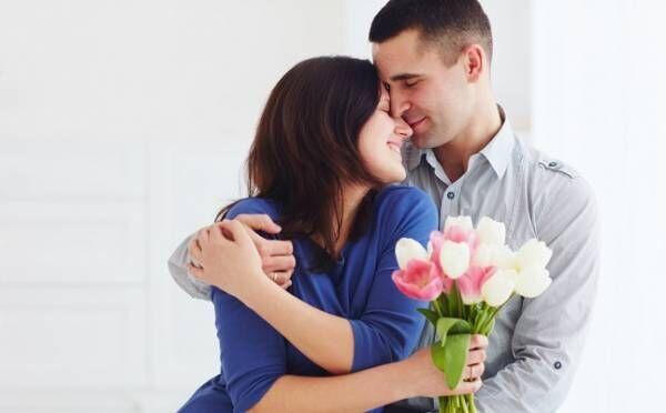 「この子と結婚してよかった」既婚男性が実感した「妻の力」3つ