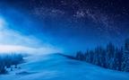 天秤座は、羽目を外しちゃったほうがラッキー! 1月25日 水瓶座の新月【新月満月からのメッセージ】