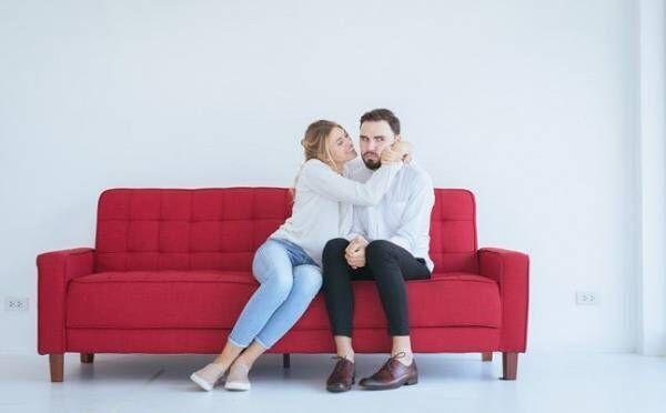 「必死すぎて怖い」女性の結婚願望に対する男性の本音!対処法は?