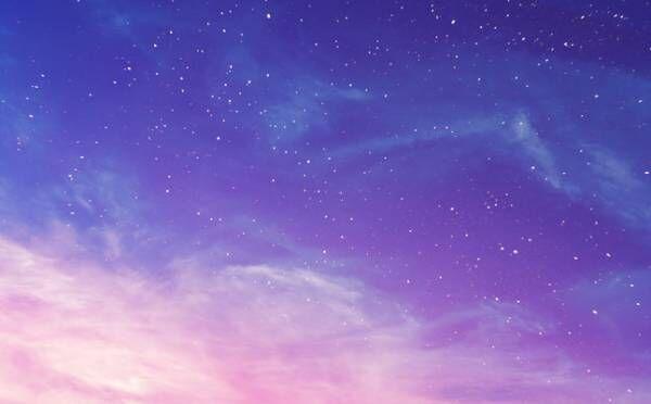 乙女座は、人も自分もお互いがラクになる選択を…2月24日 魚座の新月【新月満月からのメッセージ】