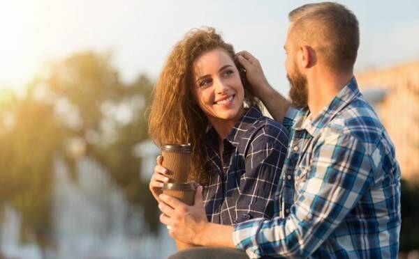 「予想外にいい彼女!」男性が交際後に知った恋人の意外な魅力4つ