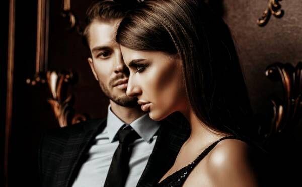 本命視される女性の特徴は?男性が求めるものは2つ!遊び相手との違いも