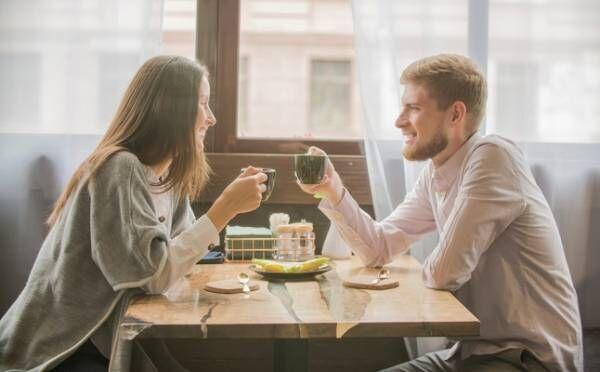 好きな人との距離が縮まる3つの会話テク!質問の仕方、話の聞き方…