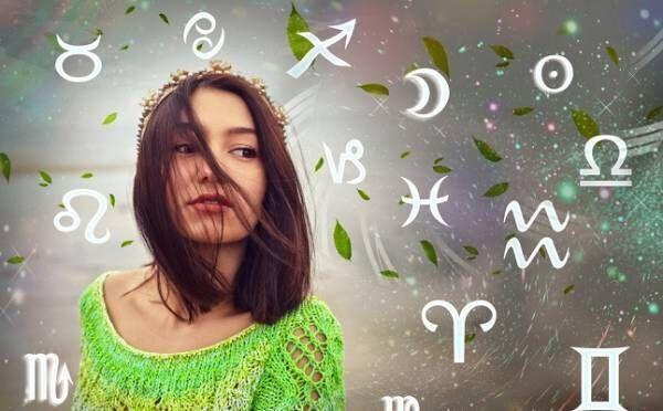 蠍座は思い切った決断が福を呼ぶ?5/22~24の月星座別メッセージ【橘美箏の週末恋予報】