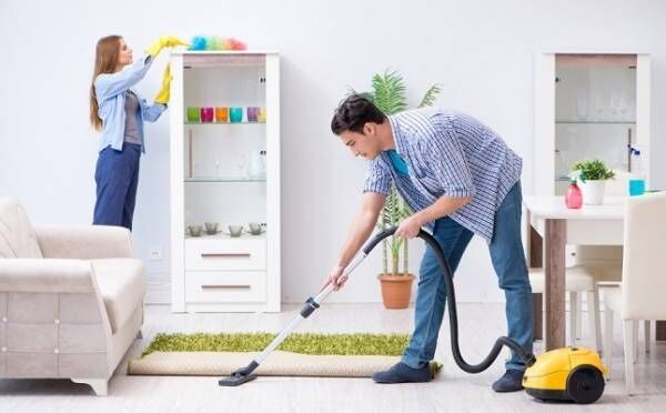 後悔しない結婚相手の見抜き方7つ!アレを持ち歩く、掃除の話で盛り上がれる