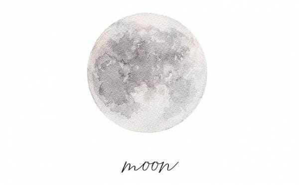 今月の占い|8月5日の満月は感情が揺れやすいとき、悪ノリしすぎに注意!