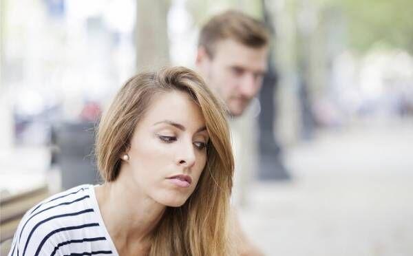 「残念なイケメン」に遭遇した女性の体験談3つ!見た目は完璧なのに…