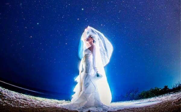 新婚!いきものがかり吉岡聖恵、水樹奈々の共通点は?『星ひとみ☆幸せの天星術』で婚期を占う