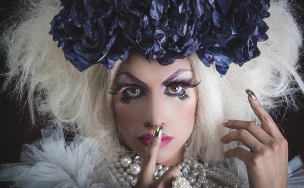 人気オネエに学ぶ「いい女の条件」6つ!上品な色気を醸す仕草、気遣い…