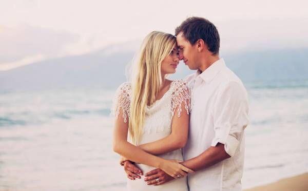 困るほど彼に愛される秘訣!彼に尽くされ、追われてプロポーズされる?