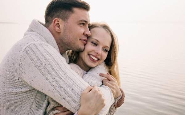 彼氏にベタ惚れされる女性がやらないこと6つ!愛され彼女の共通点も