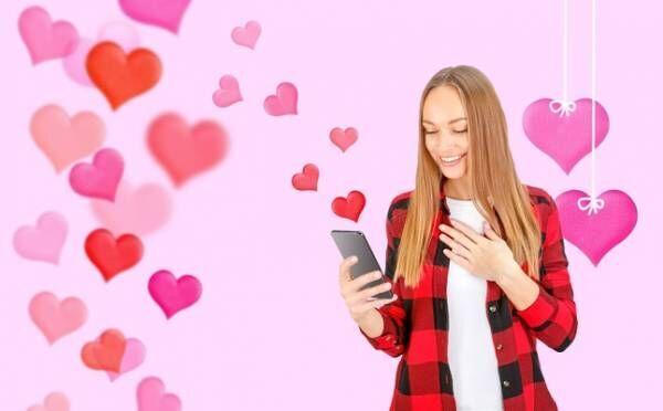 「真実の愛」を手に入れる近道?オンラインでの出会いの注意ポイント