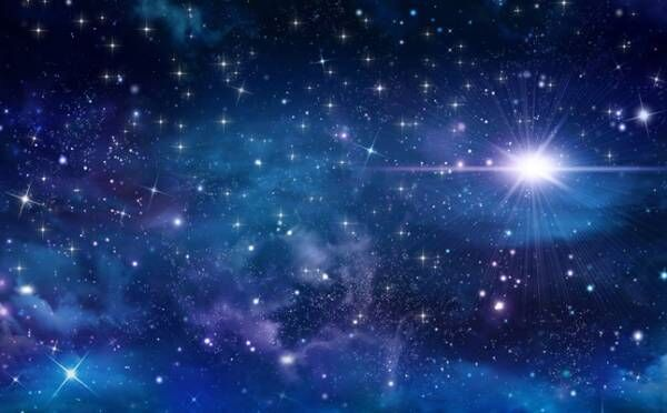 牡羊座は、自分を信じることが幸運のカギに…12月15日 射手座の新月【新月満月からのメッセージ】