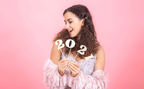 2021年の獅子座は、恋愛運が急上昇!? 【人気占い師、ルーシー・グリーンが占う、2021年恋愛運】