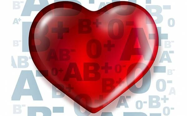 B型男子は好きな子に自慢話をしてしまう?血液型別でみる男子の性格と恋愛傾向