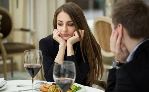 「結婚の話」をしない彼氏の心理とは?結婚生活に不安しかない!?