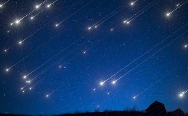 山羊座は、将来に向けて見切りをつけるタイミング…3月13日 魚座の新月【新月満月からのメッセージ】