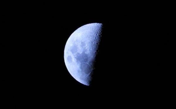 射手座は恋の女神が新たな風を…4月4日「下弦の月」月星座別☆メッセージ