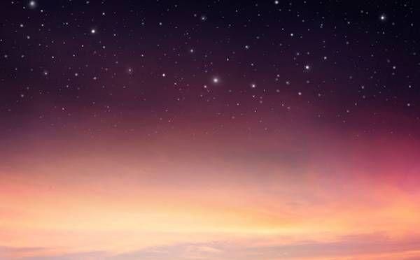 ピンときたら、とりあえず動くとき…5月12日_牡牛座の新月【新月満月からのメッセージ】