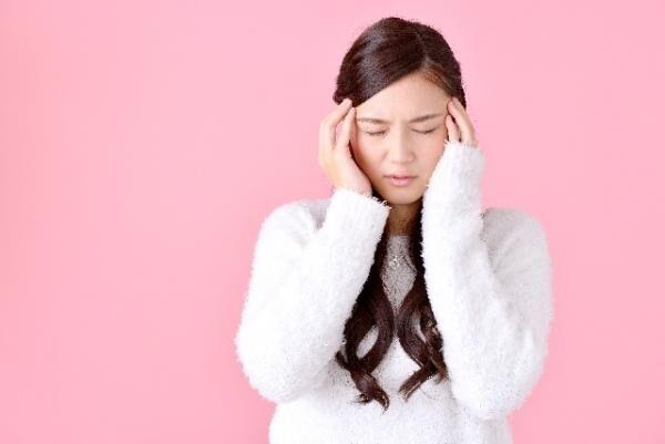 早期閉経とは?妊娠はできる?症状・兆候、原因、診断方法、治療方法、予防方法まとめの画像