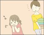 ただの夏風邪だと思ったら…子どもの「咳」には要注意!