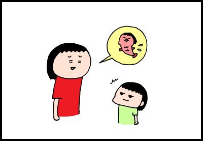 「お魚になった?」と聞かれて…。プール三昧4歳娘の反論にキュン♡の画像