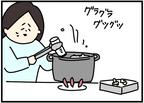 こんなに違うとは…!日本とアメリカ、赤ちゃんに対する清潔の考え方
