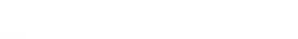 「コノビー記事投稿コンテスト」開催!!大賞は10万円分の金券プレゼント!の画像