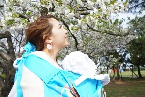 【お宮参り】赤ちゃんの祝い着や服装など基本的なマナーとは?の画像