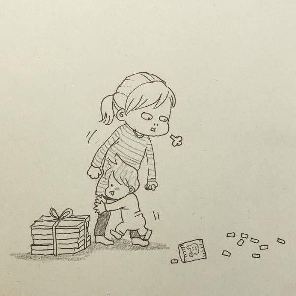門松=ネギ認定?!「年末年始」のおもしろエピソード集の画像