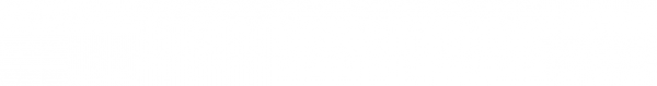 「イヤイヤ期に救われた一言」「100均でDIY」…今週のおすすめ記事★の画像