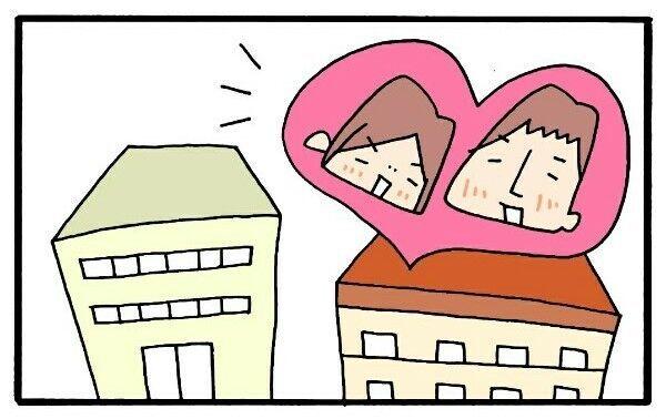 「2人目が産まれたら義実家と同居」計画が急展開!初産で同居を決めた理由の画像