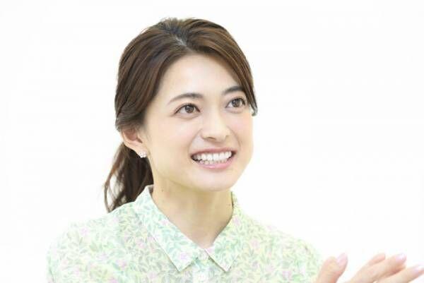 11年間ずっと夫婦二人三脚。乙葉さんが藤井隆さんと歩んだ「尊重する育児」の画像