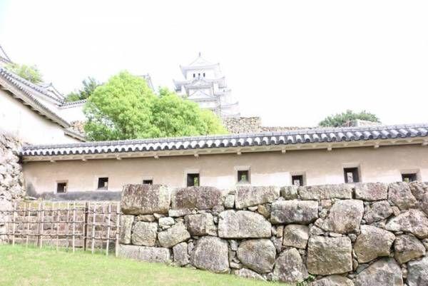 世界遺産と動物園をセットで満喫!子ども連れで姫路城と姫路市立動物園めぐりの画像