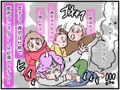 「ヘイSiri,公園つれてって!」デジタルネイティブ幼児達の、ムチャぶりが可愛い♡