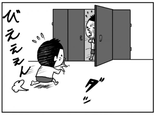 """「夜泣き」や「背中スイッチ」…尽きない""""寝かしつけ""""のお悩み特集!の画像"""