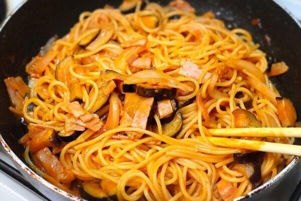 間違いナシの美味しさ!おうちランチでつくりたい、簡単パスタレシピ3選の画像